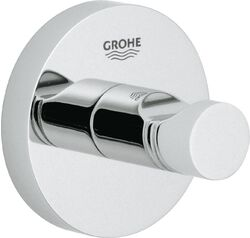 Крючок Grohe Essentials