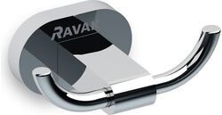 Крючок Ravak CR 100.00